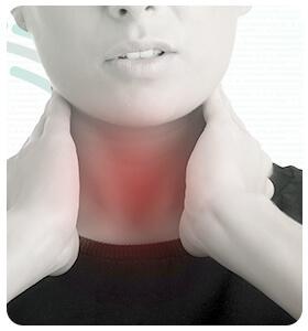 rebeka-paulo-doencas-febre-reumatica-thumb