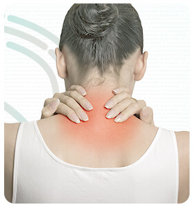 rebeka-paulo-doencas-fibromialgia-thumb