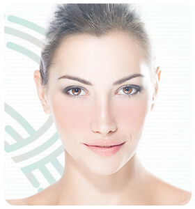 rebeka-paulo-doencas-lupus-eritematos-sistemico-thumb